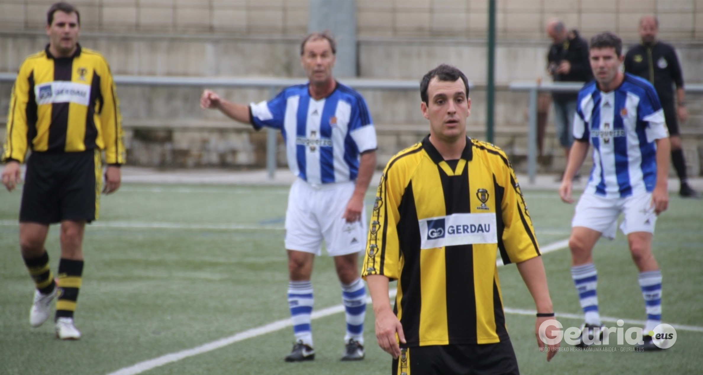 basauri_san_fausto_2015_futbol_basconia_beteranoak_13