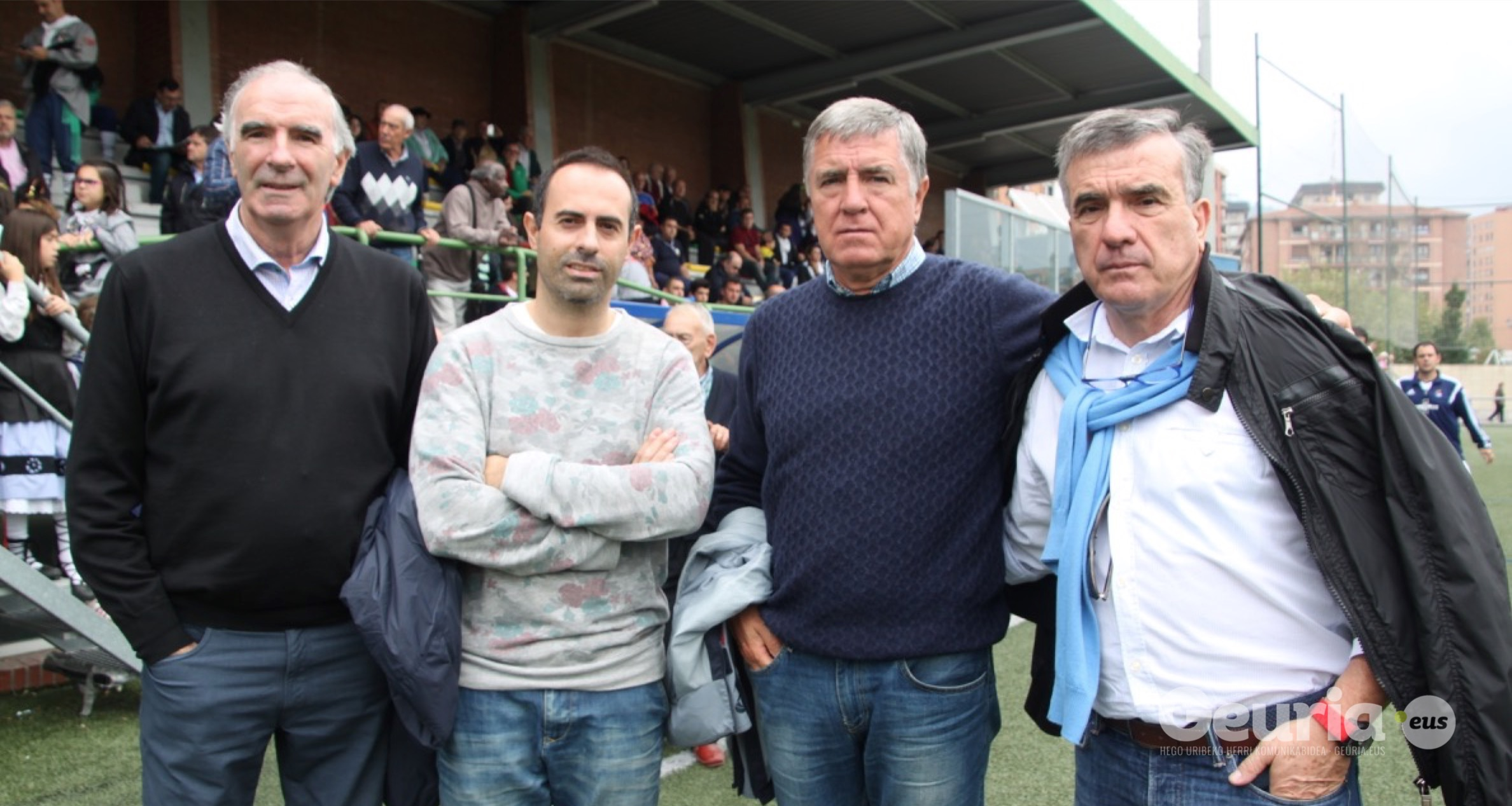 basauri_san_fausto_2015_futbol_basconia_beteranoak_18