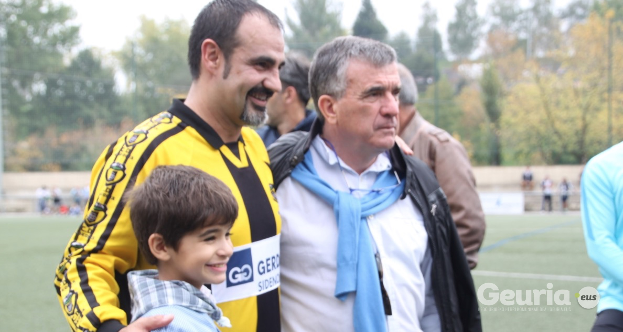 basauri_san_fausto_2015_futbol_basconia_beteranoak_20