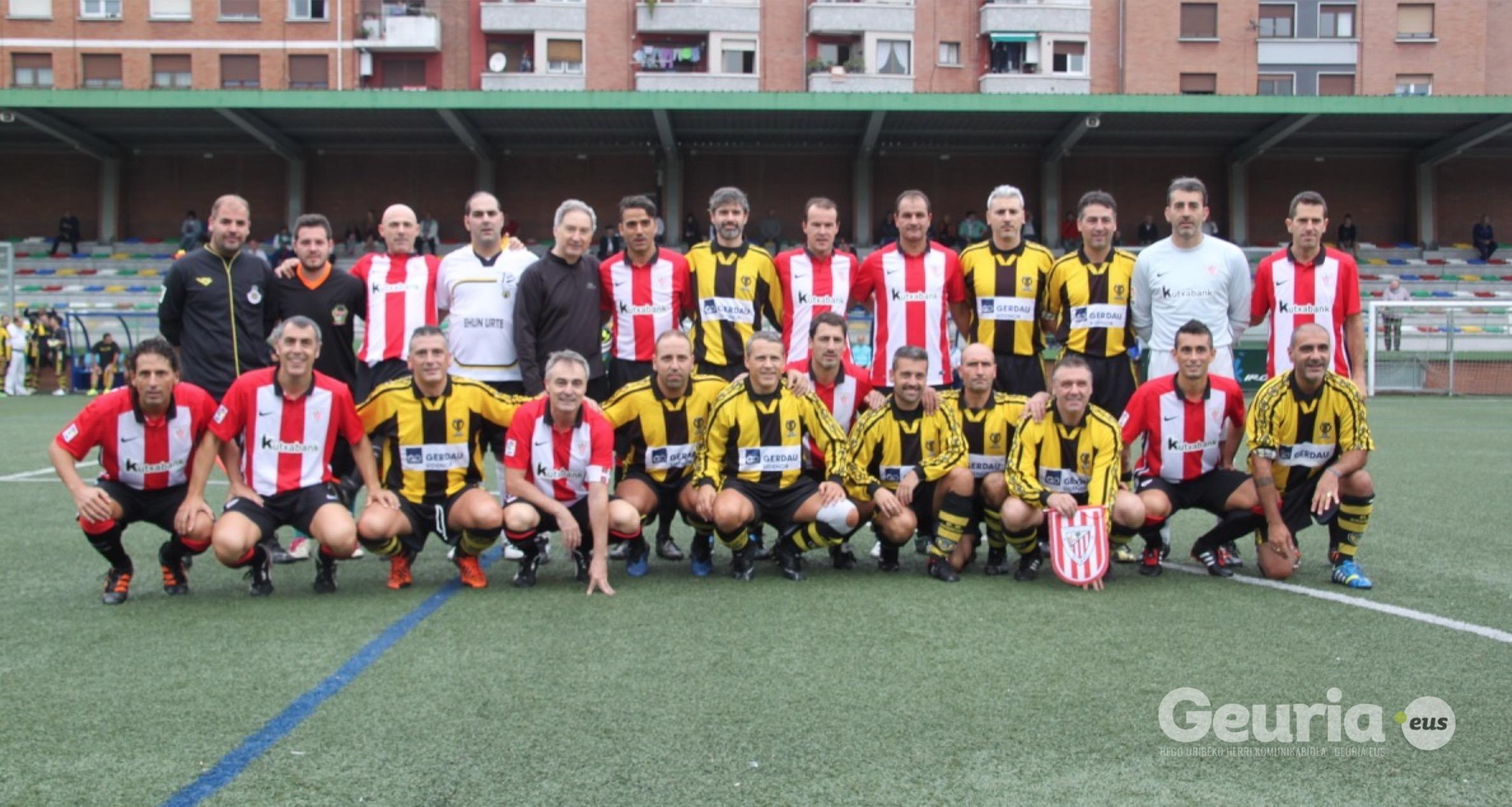 basauri_san_fausto_2015_futbol_basconia_beteranoak_3