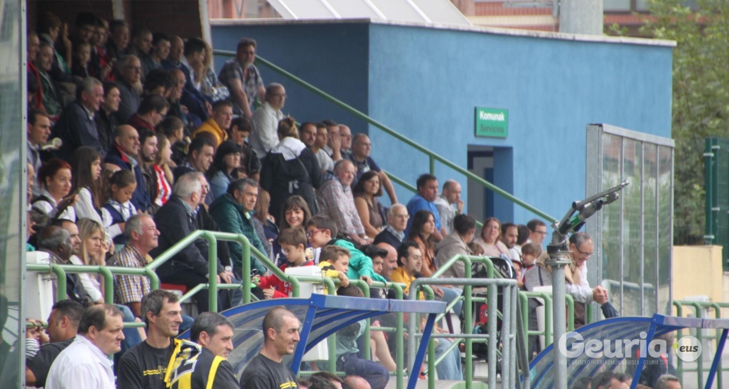 basauri_san_fausto_2015_futbol_basconia_beteranoak_4