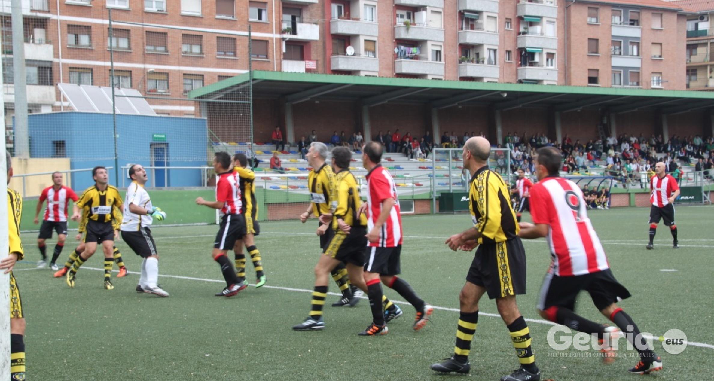 basauri_san_fausto_2015_futbol_basconia_beteranoak_6