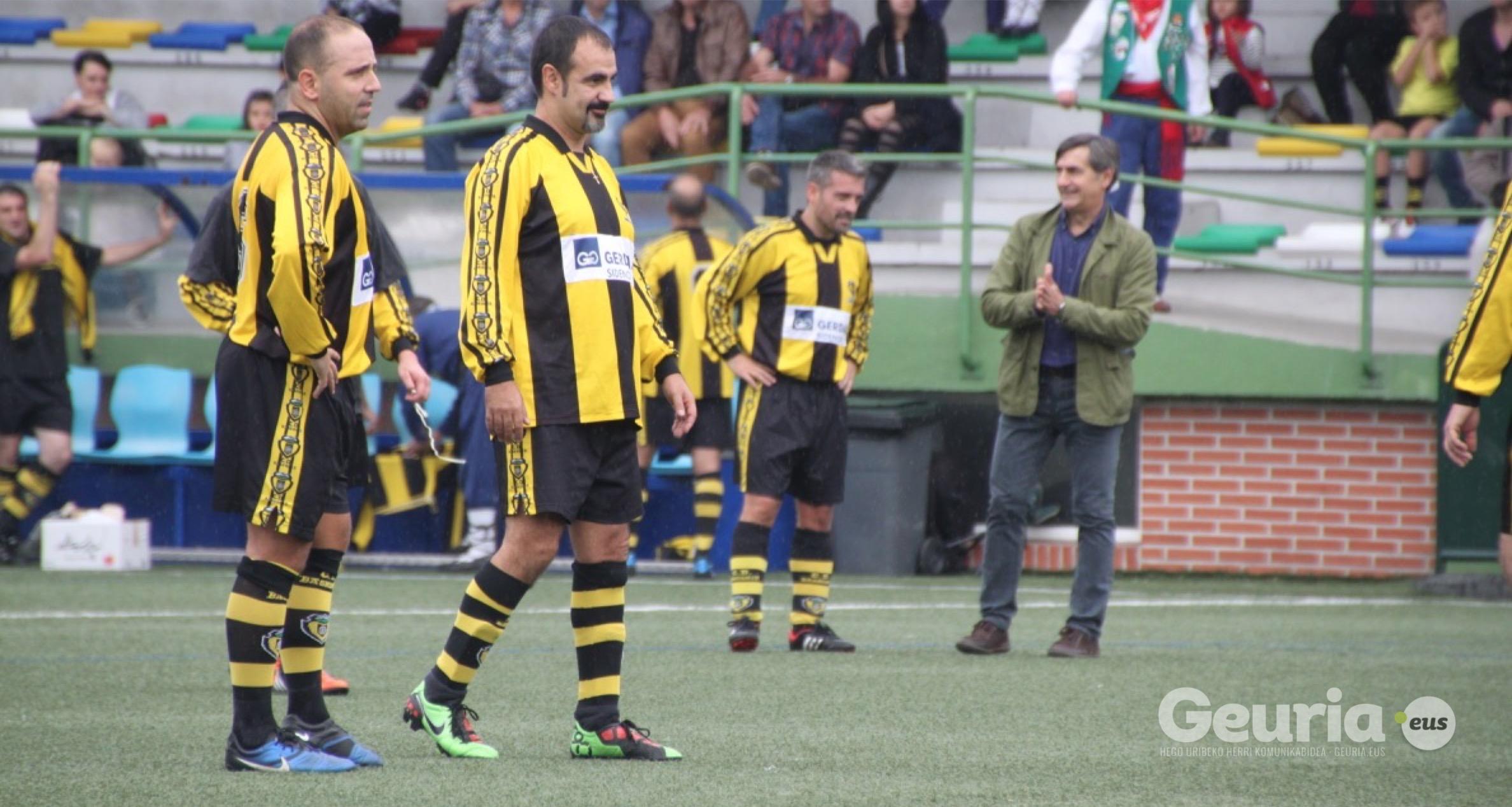 basauri_san_fausto_2015_futbol_basconia_beteranoak_9