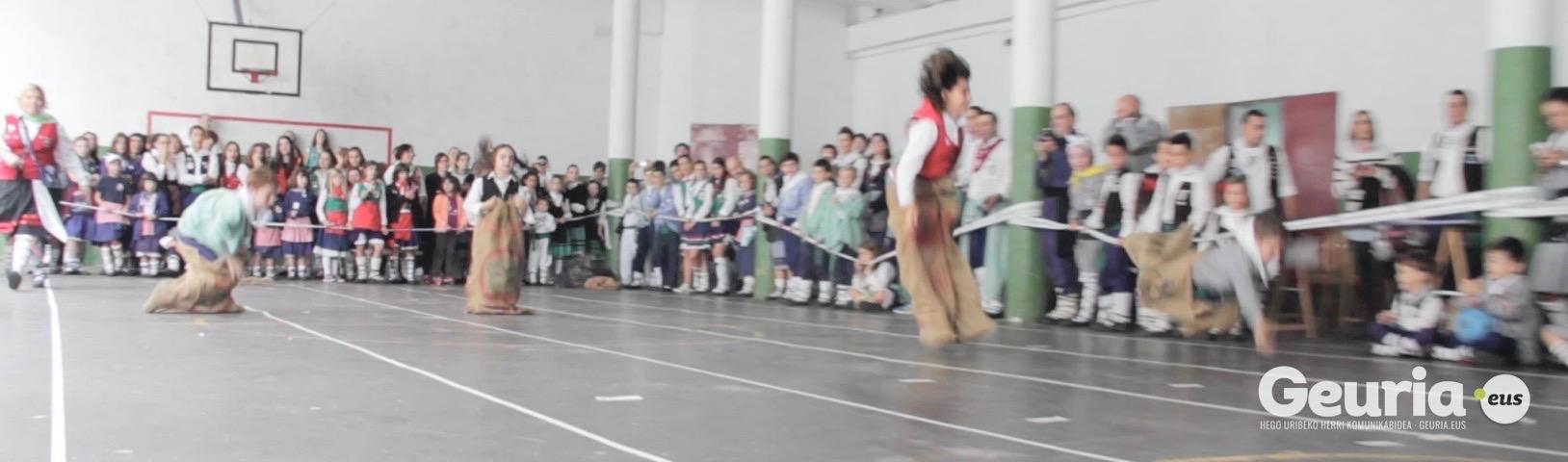 basauri_san_fausto_2015_txikiak_koadrilak_txapelketak_10
