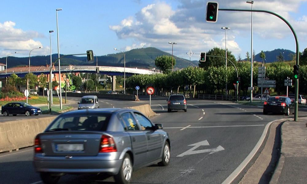 etxebarri n634 bidegurutzea 2018 semaforoak