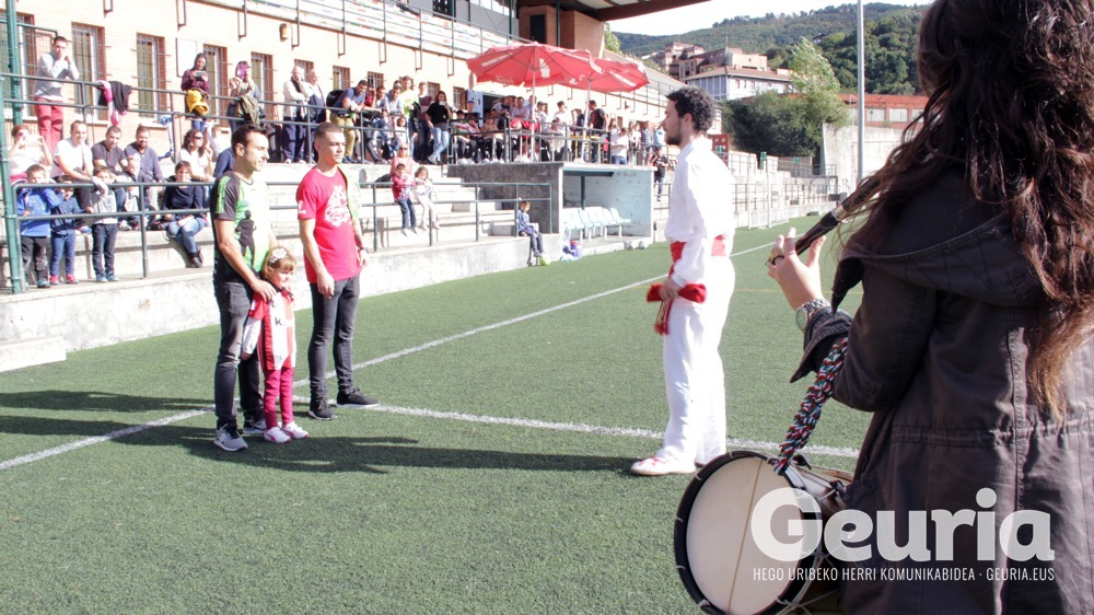 etxebarri-piel-mariposa-2016-veteranos-hego-uribe-athletic-3