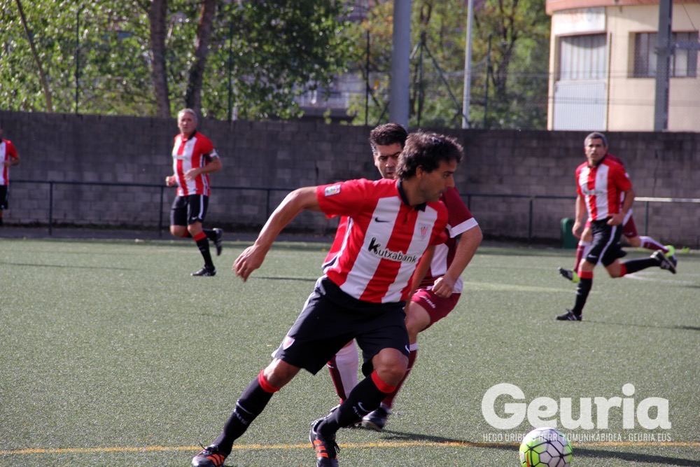etxebarri-piel-mariposa-2016-veteranos-hego-uribe-athletic-8