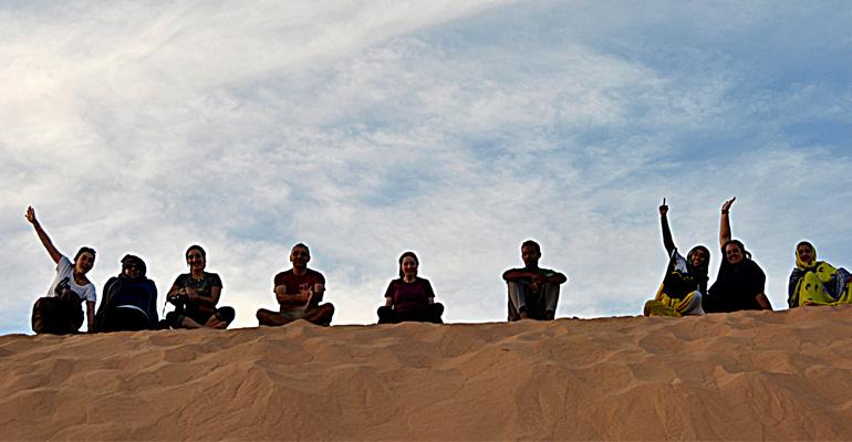 etxebarri sahara munduaz blai sahara 2015