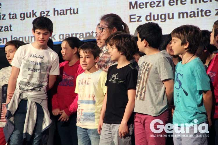 galdakao-bertso-topaketa-2016-torrezabal-7