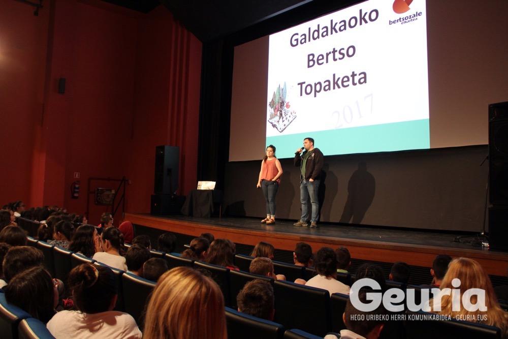 galdakao-bertsolaritza-2017-topaketa-4