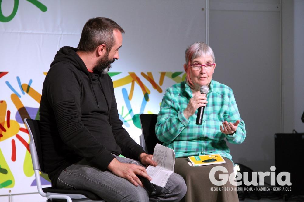 galdakao-galdakaho-azoka-2016-inaugurazio-ekitaldia-4