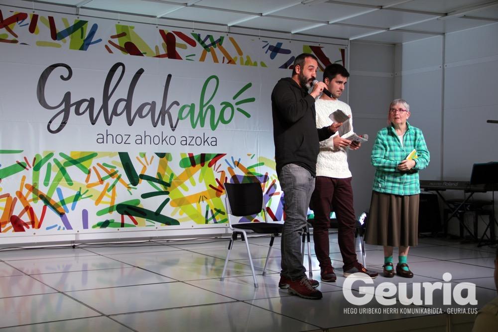 galdakao-galdakaho-azoka-2016-inaugurazio-ekitaldia-5
