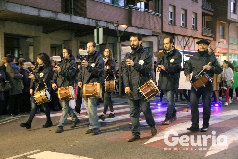 galdakao-inauteriak-2017-desfilea-10