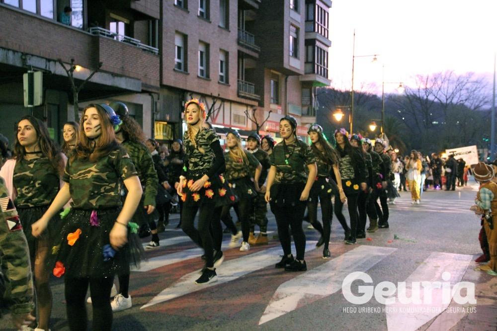 galdakao-inauteriak-2017-desfilea-8