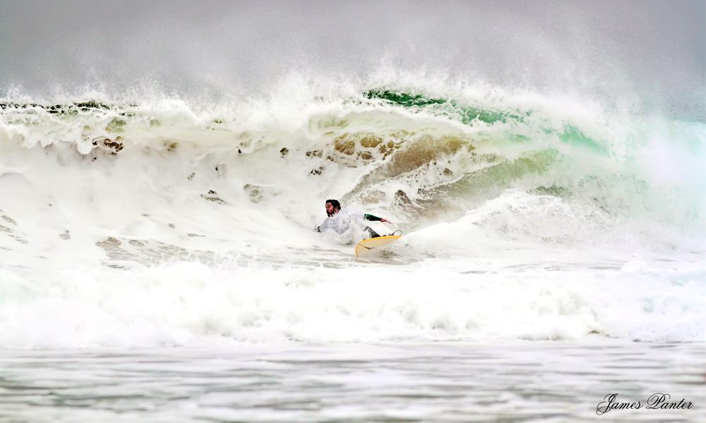 galdakao jon garcia 2017 kneeboard surf olatua ARG James Lanter 100x600