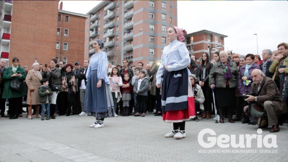 galdakao-martxoak-8-2017-romualda-zuloaga-plaza-9