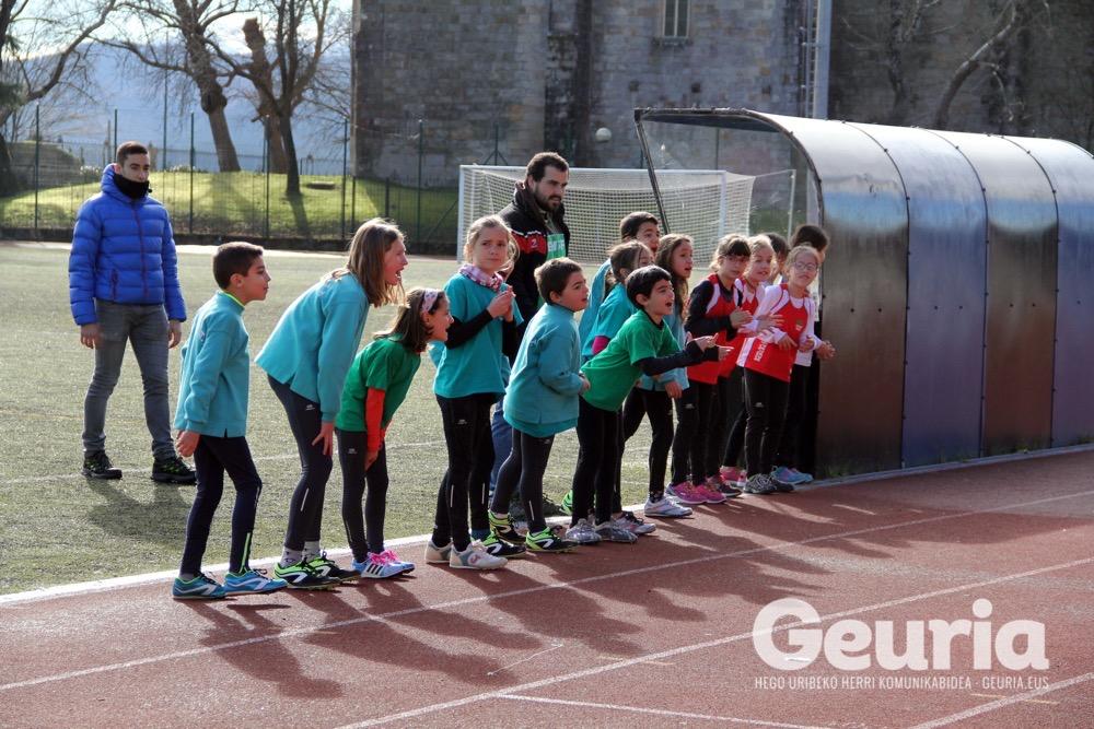 galdakao-miniatletismo-jardunaldiak-2017-elexalde-4
