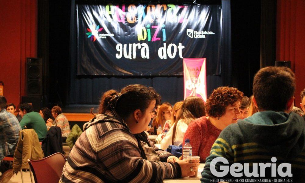 galdakao mintzodromoa 2016 euskararen eguna 11