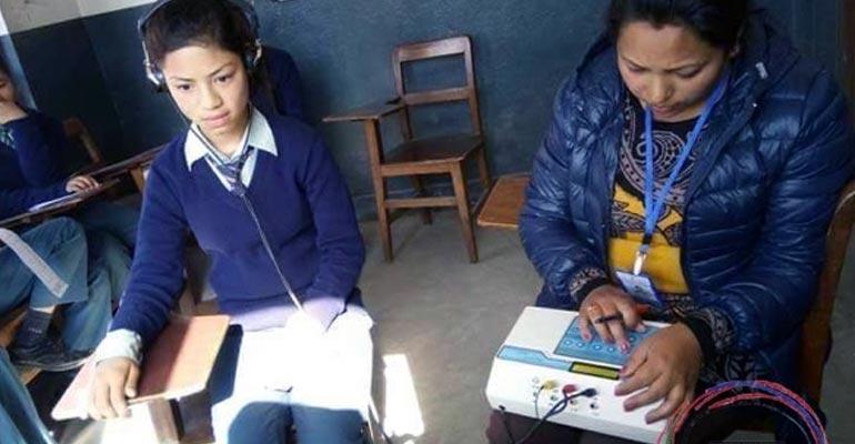 galdakao samsa elkartea 2017 nepal proiektu solidarioak