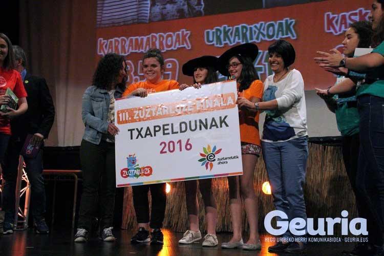 galdakao-zuztarluze-2016-finala-19
