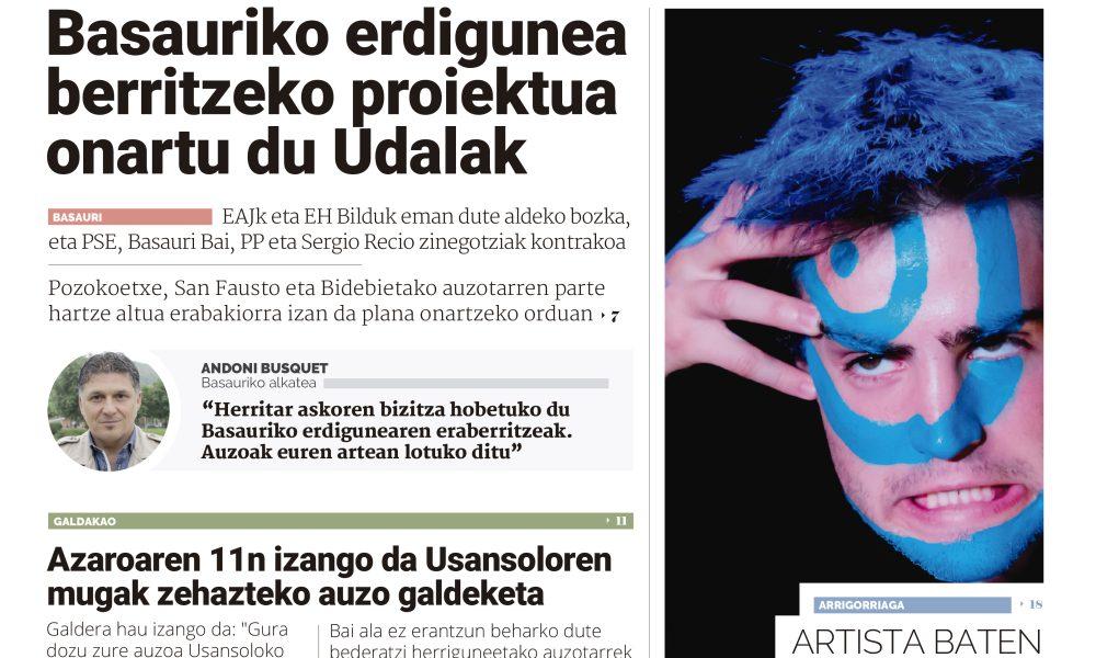 geuria aldizkaria 039 2018 martxoa azala