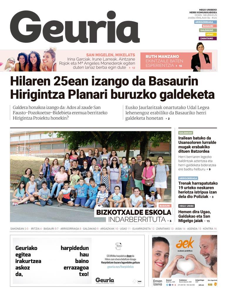 geuria-aldizkaria-2016-iraila-portada