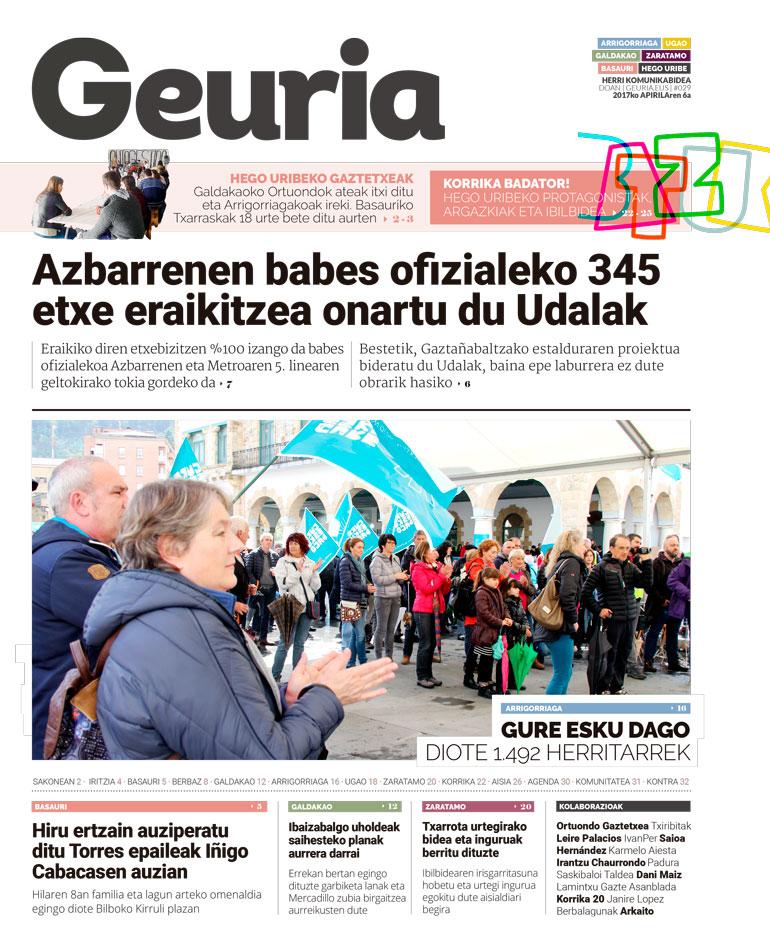 geuria-aldizkaria-2017-apirila-029-azala