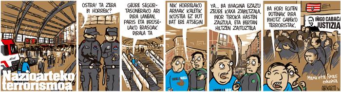 komikia-arkaito-2016-nazioarteko-terrorismoa