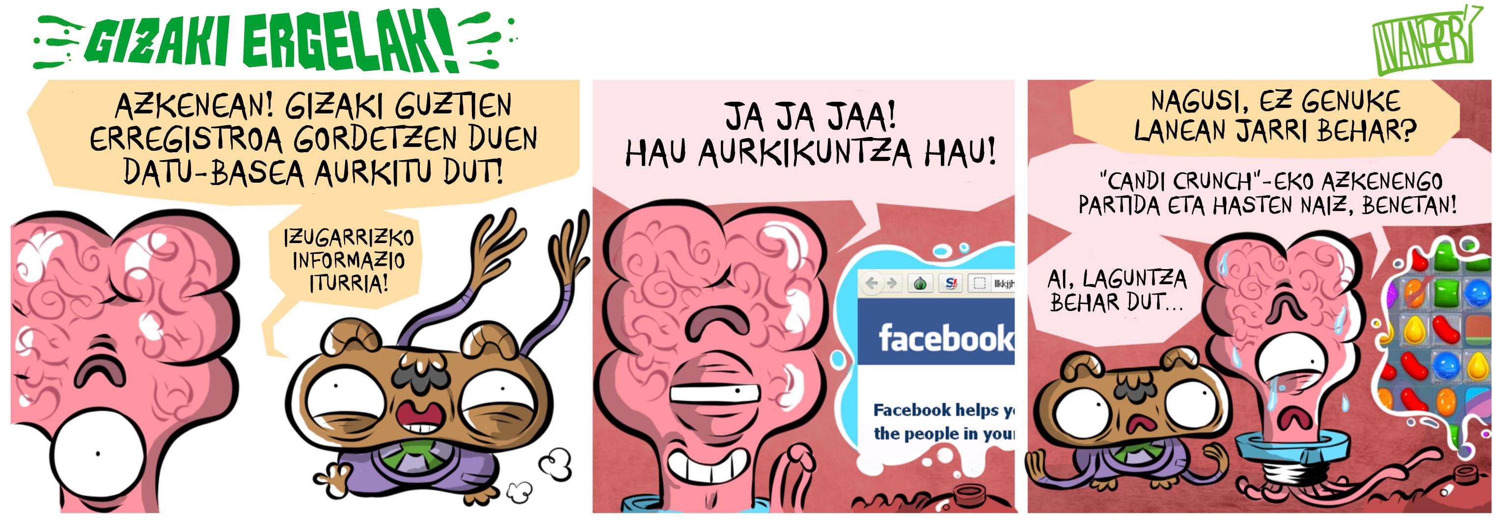 komikia-ivanper-gizaki-ergelak-2017-candi-crunch