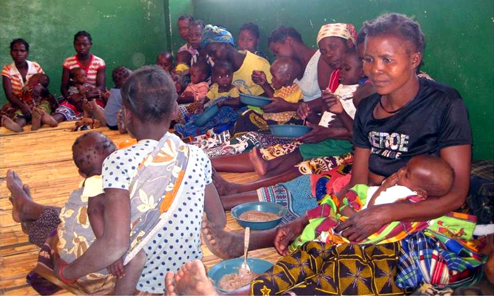 mozambike galdakao nutrizio gunea 2018 argazkia bilboko elizbarrutia