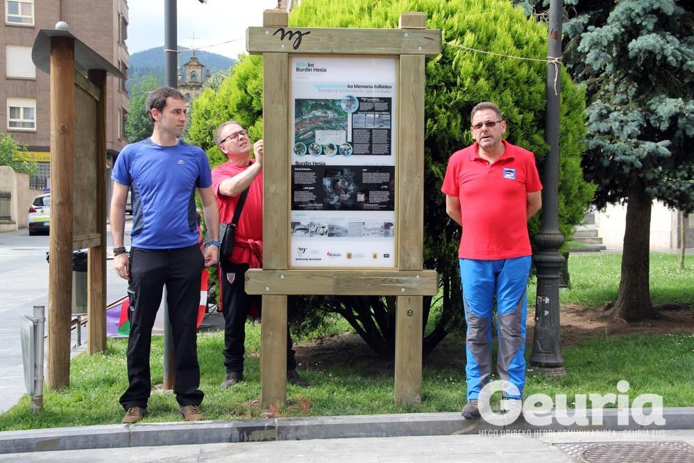 ugao-burdin-hesia-2018-ekaina-ibilbidea-panel-informatiboa-aurkezpena-1