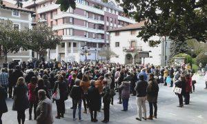 ugao martxoak 8 kontzentrazioa 2018 argazkia asanblada feminista 5