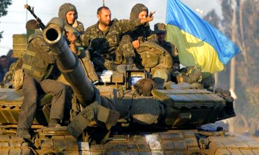 ukrania donbass gerra 2016 geopolitica.ru