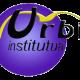 Urbi Institutua Basauri