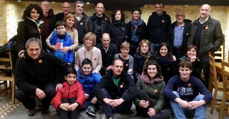 arrigorriaga baietz 365 ekimena 2016 euskararen erabilera