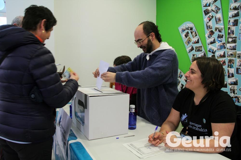 arrigorriaga-gure-esku-dago-2017-galdeketa-3