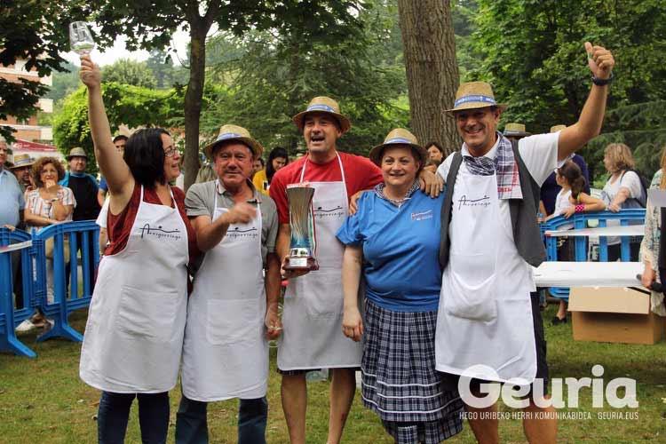 arrigorriaga-jaiak-2016-gastronomia-lehiaketak-14