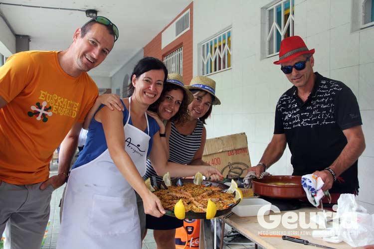 arrigorriaga-jaiak-2016-gastronomia-lehiaketak-3