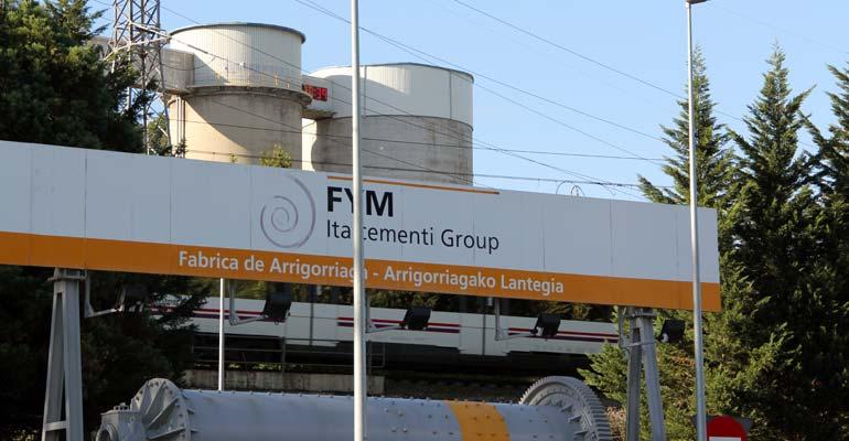 arrigorriaga rezola 2016 fabrika