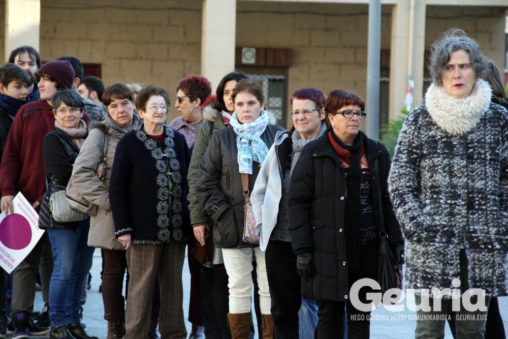 basauri-a25-2016-emakumeen-aurkako-indarkeriaren-kontra-12