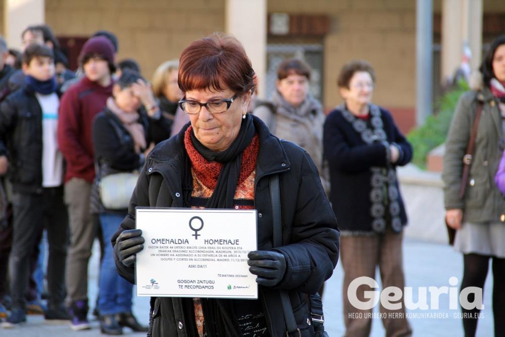 basauri-a25-2016-emakumeen-aurkako-indarkeriaren-kontra-13