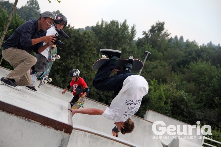 basauri-basozelai-skate-2016-element-team-13