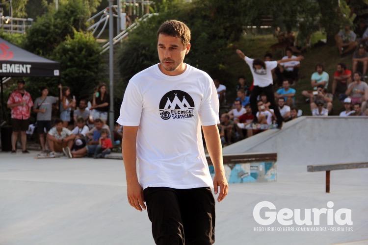 basauri-basozelai-skate-2016-element-team-4