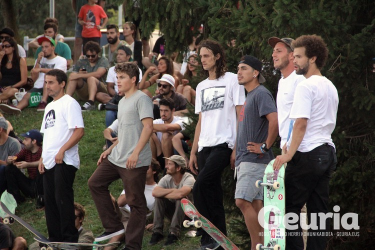 basauri-basozelai-skate-2016-element-team-5