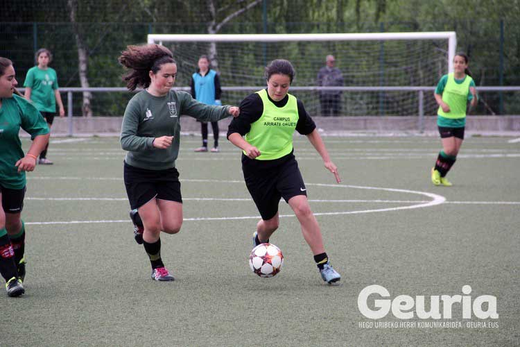basauri-futbola-2016-arrate-orueta-kanpusa-9