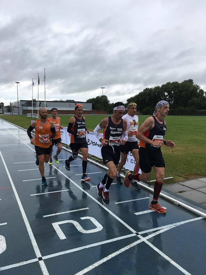 basauri javi conde 2016 maratoi solidarioak 28 amaiera 1