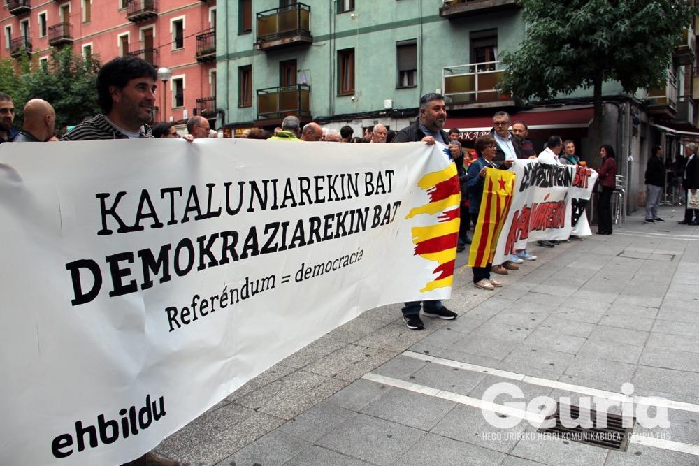 basauri kataluniarekin bat 2017 kontzentrazioa 1