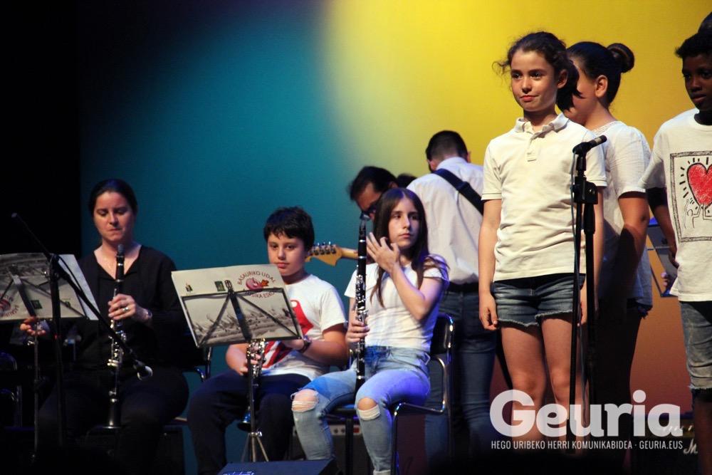 basauri-musika-eskola-2017-ikasturte-amaiera-10