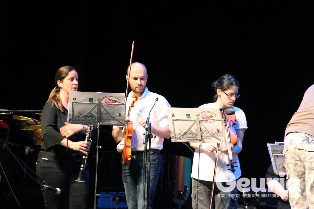 basauri-musika-eskola-2017-ikasturte-amaiera-12