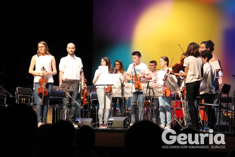 basauri-musika-eskola-2017-ikasturte-amaiera-13